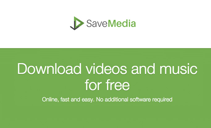 Save Youtube video  Save video from youtube to mp3 & mp4
